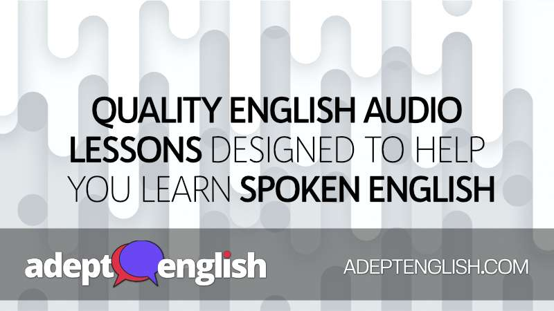 English Listening Mp3 Designed To Improve Your Spoken English Ep 125