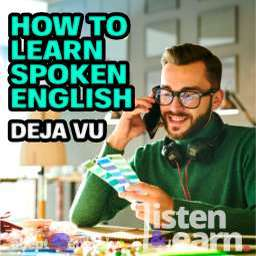 Every Adept English lesson will help you learn to speak English fluently.